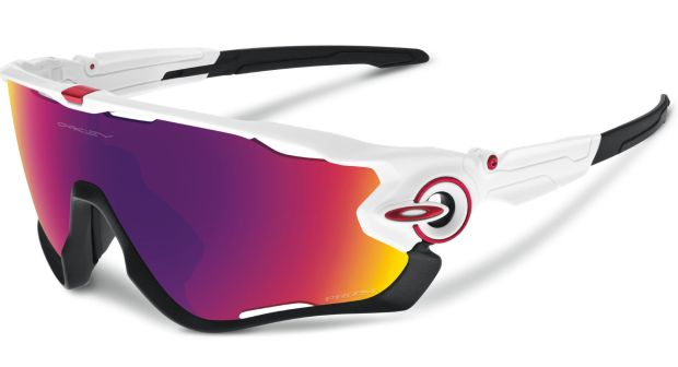 oakley-jawbreaker-prizm-road-sunglasses-performance-sunglasses-polished-white-2015-oo9290-05
